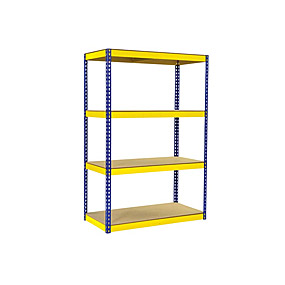 boltless-rack-display-racking
