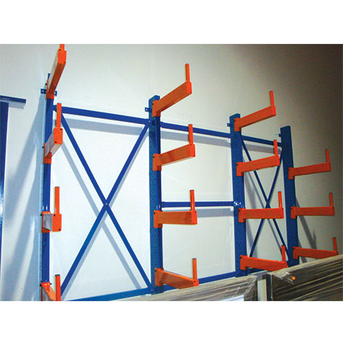 cantilever-rack