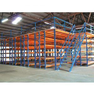 heavy-duty-mezzanine-floor-1