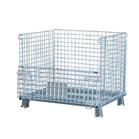 pallet-mesh-and-cage