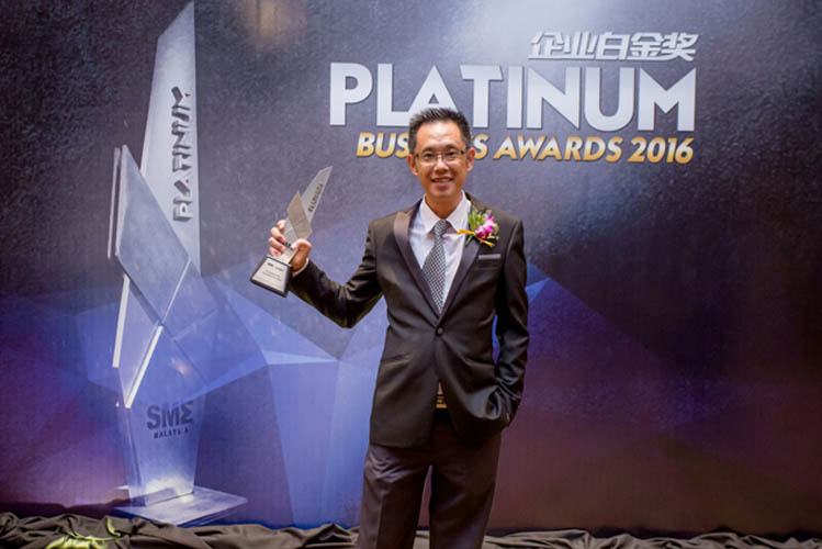platinum-business-awards-presentation-gala-dinner-295