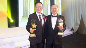 sin-chew-business-excellence-award-2016-196
