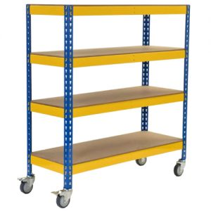 Boltless Rack Trolley 01_resize