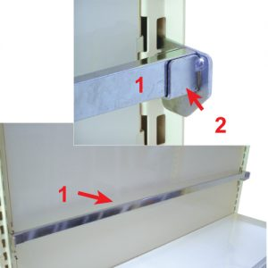 Chrome Bar & Bar Bracket_resize