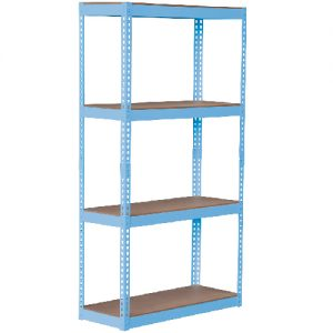 DIY Rack Blue_resize