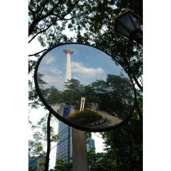 Stainless Steel Convex Mirror 02_resize