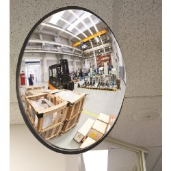 Stainless Steel Convex Mirror 04_resize
