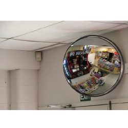 Stainless Steel Convex Mirror 06_resize