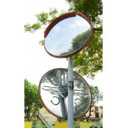 Stainless Steel Convex Mirror 09_resize