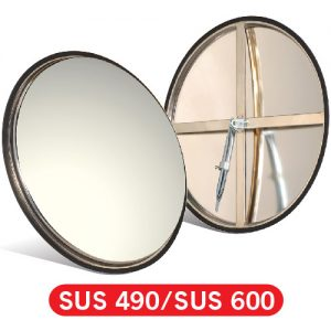 Stainless Steel Convex Mirror SUS490+SUS600_resize