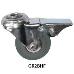 2 inches Stackable Basket Tray Wheel Caster GR2BHF_resize