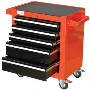 5 Drawer Tool Cabinet TBC3005_resize