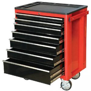 7 Drawer Tool Cabinet TBC3007_resize