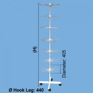 7 Tier Hook Stand_resize