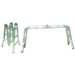 Aluminium Multi Purpose Ladder_resize