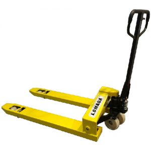Hand Pallet Truck (DF5000 Series)_resize