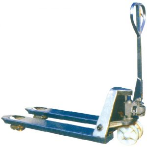 Hand Pallet Truck (Hot Dipped Galvanized) _resize