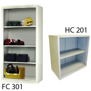 Office Steel Cupboard Without Door_resize