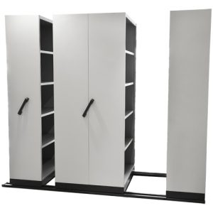 Office Steel Filing Mobile_Compactor_resize