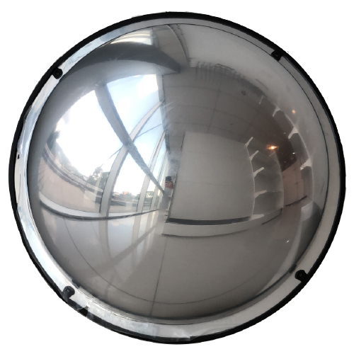 Indoor Dome Mirror 600mm_resize